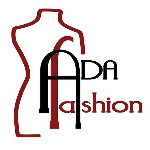 adafashion logo